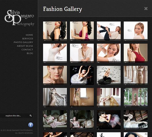 SilviaPangaro2-website-600