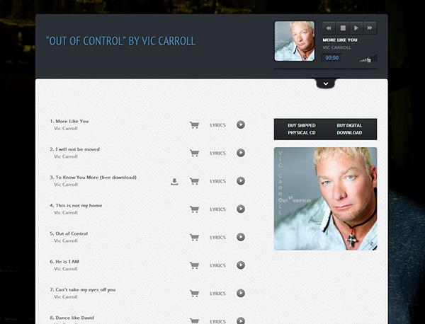 VicCarroll-Website2-600